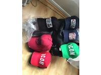 D square hats, d square snap backs, snap back, like new era hats