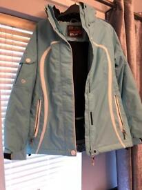Skiing/all weather jacket