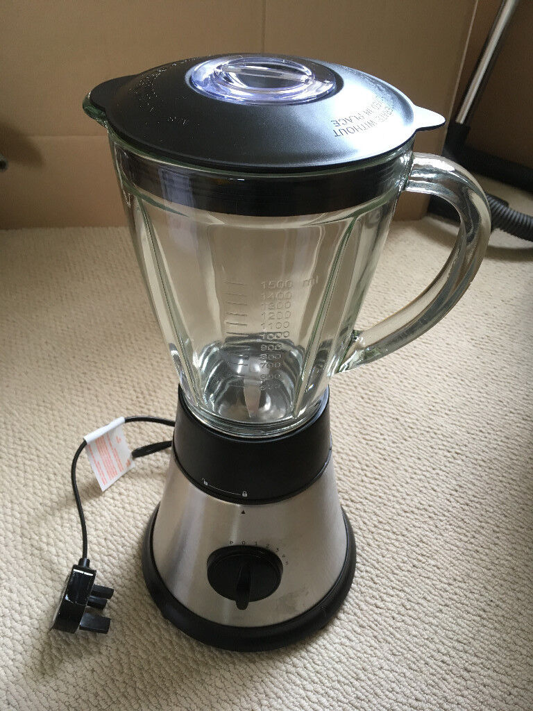 Blender ( Debenhams ) Unused / New & Boxed | in Swansea | Gumtree