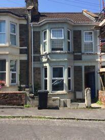Double room - East Bristol - *Price includes Bills*