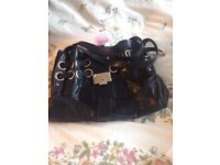 Miu Miu ladies hand bag, good condition, new, orriginal