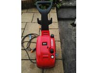 Interpump TX12-100.2 Industrial High Pressure Washer