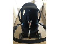Mamas and papas pushchair offers