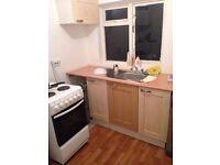 studio flat to rent in luton lu3