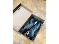 adidas X15.1 Sg Leather, Men's Football Boots