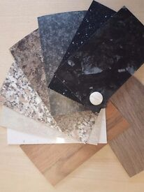 Worktops for Sale.....Only £20!!