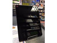 Apple iPad (3rd Gen) 16GB Black WiFi *10% off in store!*