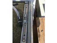 Working Ikea (Whirpool) integrated dishwasher
