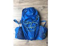 Innov8 hydration backpack