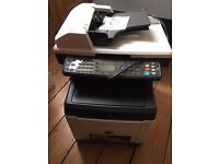 Office printer excellent condition