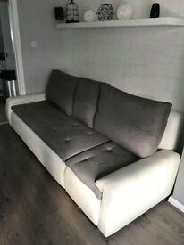 Ex Display Sofa Warehouse >> Ex Display Clearance Sofa Warehouse Sales In Burnley Lancashire