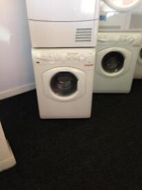 Hotpoint Washer Dryer (4312)