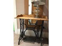 Console / Hall table
