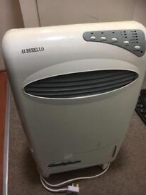 Alberello Air Cooler