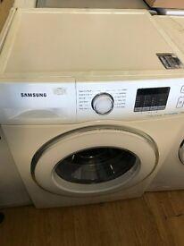 samsung washing machine 7kg