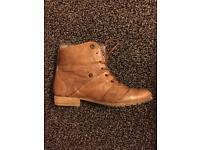 Dune Women's Boots / Shoes