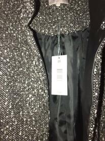 Ladies coat size 26