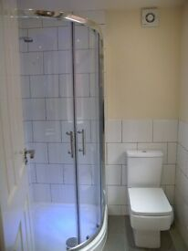 Fantastic Newly Refurbished 4 Double Bedroom House, 2 Bathroom, Selly Oak 2017 - 2018
