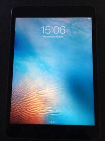 Apple Ipad Mini 2 32GB WiFi Space grey