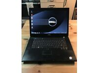 Dell Latitude E6500, Dual Core, 8Gb ram, Windows 7, OTHERS AVAILABLE