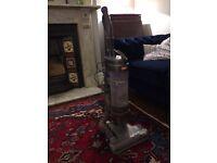 Free Vax Vacuum Cleaner