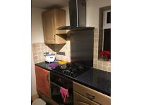 Double Room Available in a Shared House including Bills £325, Chatham, Kent