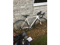 Specialized Allez Elite - 2013-2014 - Road bike/Bicycle