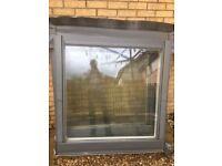 Velux windows 1.2m*1.2m large