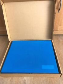 Balance pad brand new in box - physio