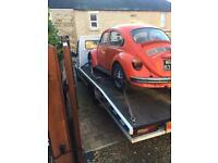 Car recovery delivery doncaster Yorkshire Sheffield Scunthorpe copart sandtoft motorhog adwick Goole