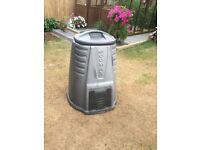 Composter 220l Ecomax