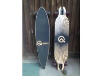 Longboards for sale