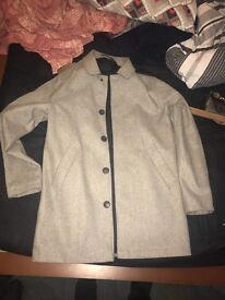 Brand new common people mac for sale