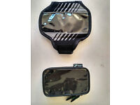 Mobile Phone Water Resistant Case and Armband