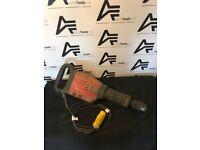 HILTI TE-905 110V LEAD CONCRETE BREAKER