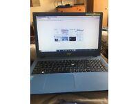 Acer laptop for sale see description for info