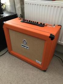 Orange Crush Pro 60 Amp