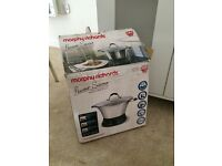 Slow cooker Morphy Richards 3in1 for sale