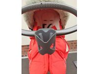 Stokke xplory v4 collection only