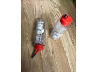 Midi small animal water bottle