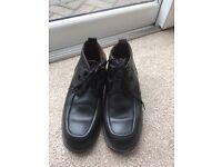 Men's Next shoes