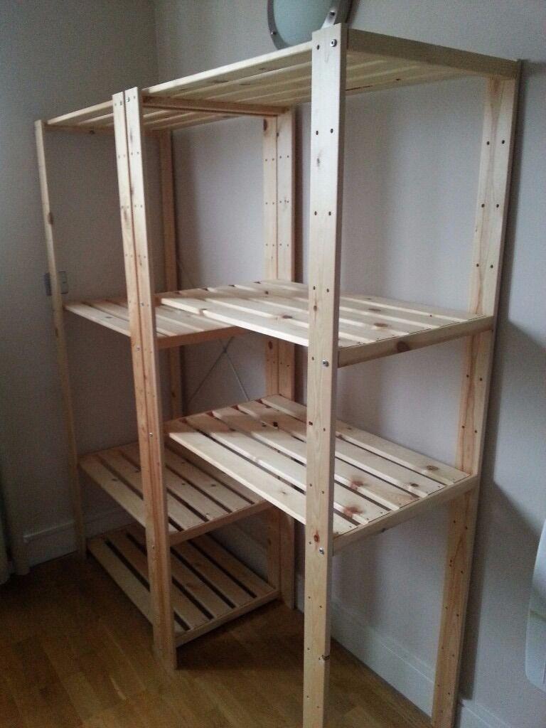 ikea hejne. Black Bedroom Furniture Sets. Home Design Ideas