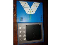minix neo z83-4fanless mini pc windows 10 (64-bit) + logitech k400 plus tv keyborad + pny 64gig usb
