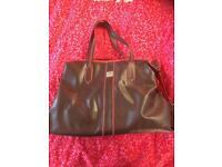 Wacoal ladies handbag