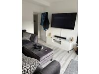 High spec 2 bed flat