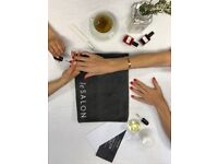 Mobile Nail Technician/Waxing Therapist - earn up to £800 a week