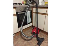 Dirt Devil vacuum cleaner / Hoover