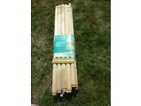 Decking Spindles Pack of 10