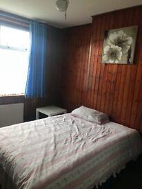 Double room to rent in Brislington £400.00