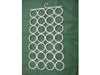 Brand New Extra Large IKEA Komplement Multi-Purpose Hanger for £3.00